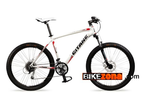 GITANE ROCKS 2.0 - RACE
