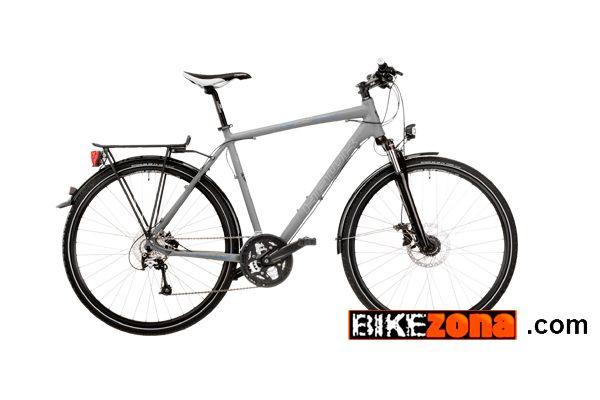 HAWK BLACKLINE CX55 COMFORT