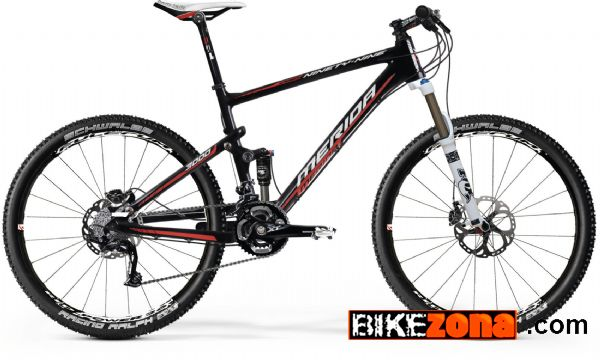MERIDANINETY NINE CARBON 3000