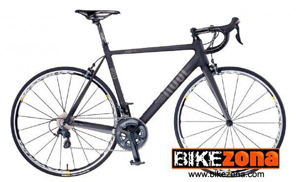 XEON CRS 3000