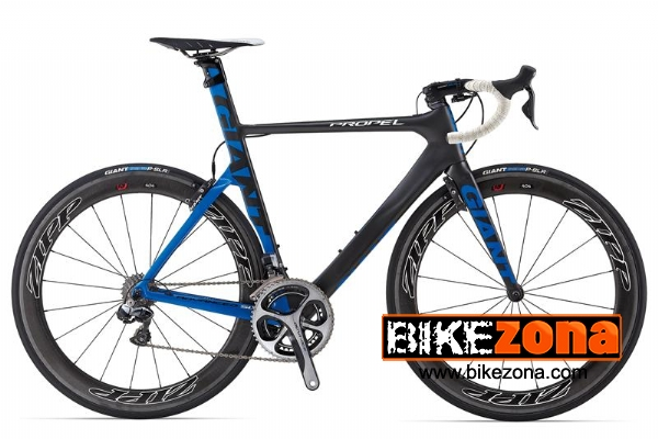 GIANTPROPEL ADVANCED SL O ISP