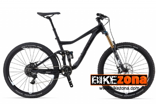 GIANTTRANCE ADVANCED SX 27.5