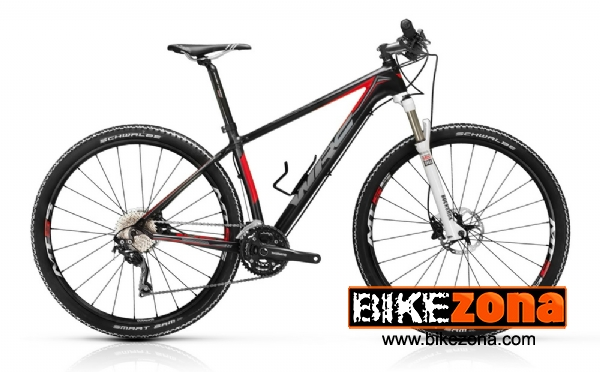 CONORWRC RACING 29ER DEORE