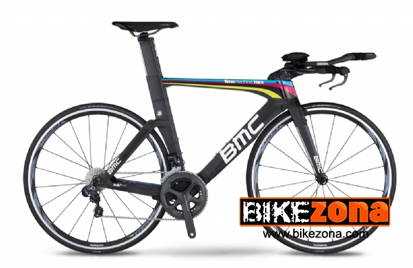 BMCTIMEMACHINE TM01 ULTEGRA DI2