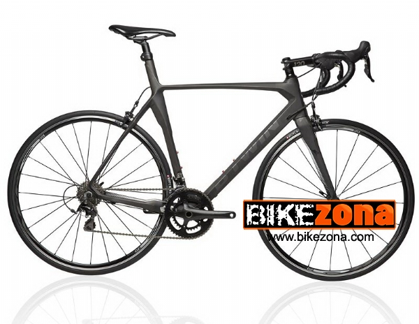 BTWINVELO ROUTE MACH 700