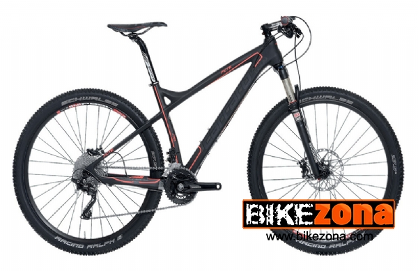 CARRARO 128 CARBON