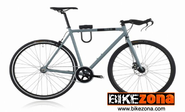 FIXIE PEACEMAKER