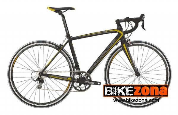 SHOCKBLAZE S7 SL 105