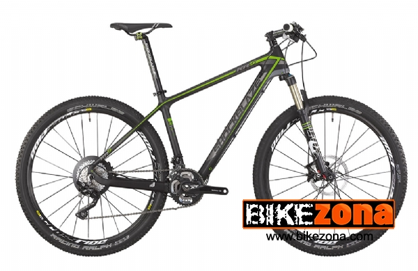 SHOCKBLAZE KRS ELITE EVO
