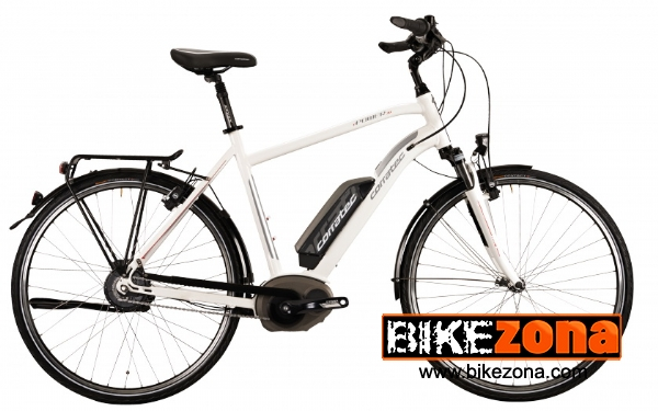 E-POWER NUVINCI ACTIVE 400