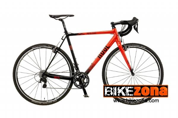 ROSE CROSS PRO S-2000