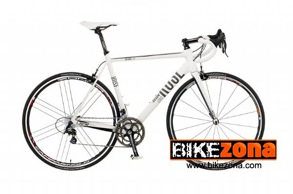 XEON CRS-3500