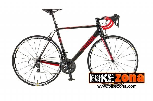 XEON CRS-3000