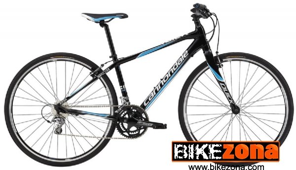 CANNONDALEQUICK SPEED 1 W