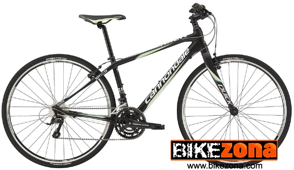 CANNONDALEQUICK SPEED 2 W