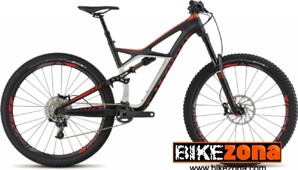 SPECIALIZEDS-WORKS ENDURO 29