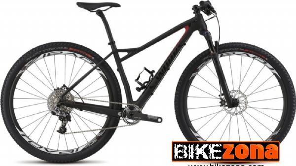 SPECIALIZEDS-WORKS FATE CARBON