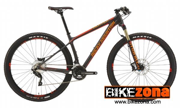 VERTEX 950 RSL