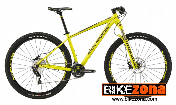 VERTEX 950
