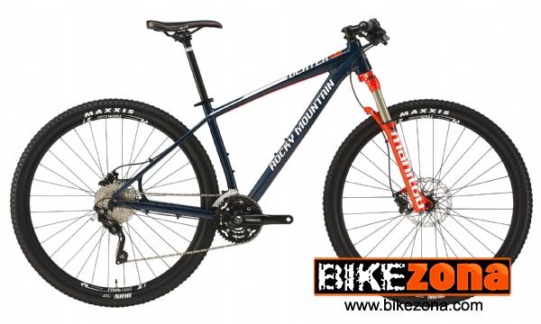 VERTEX 930