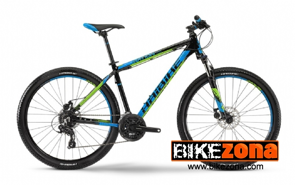 HAIBIKEEDITION 7.20
