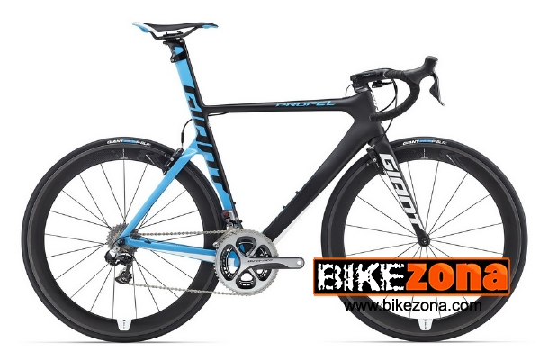 GIANTPROPEL ADVANCED SL 0
