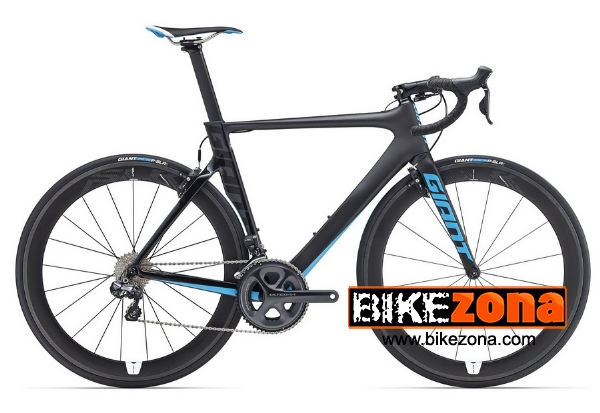 GIANTPROPEL ADVANCED PRO 0