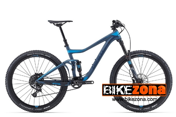 GIANTTRANCE ADVANCED 0