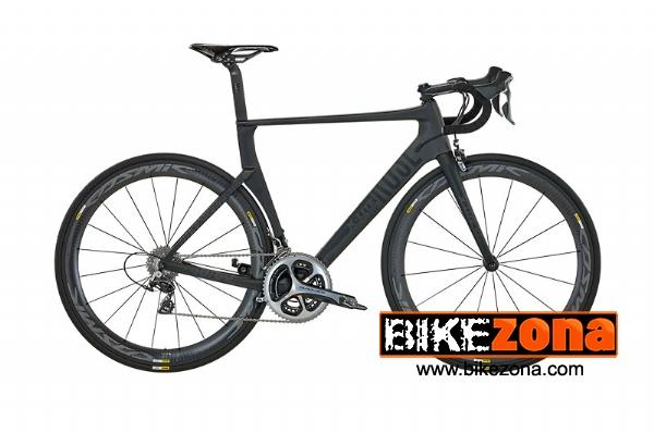 Bicicletas carretera 2000 p gina 15 cat logos peso for Bici pininfarina peso