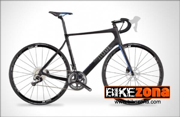 XEON CDX-3000