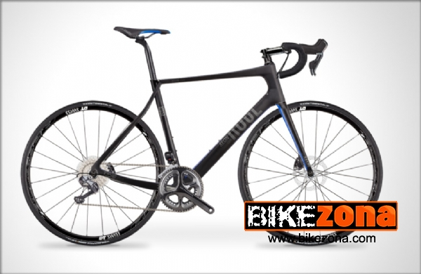 XEON CDX-3100 DI2