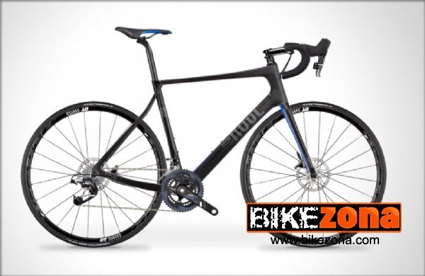 XEON CDX-4400