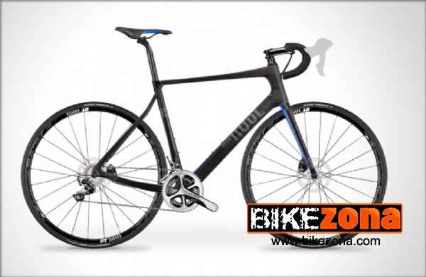 XEON CDX-4000