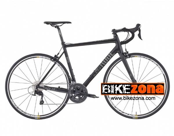 bicicletas carretera 2000 p gina 114 cat logos peso. Black Bedroom Furniture Sets. Home Design Ideas