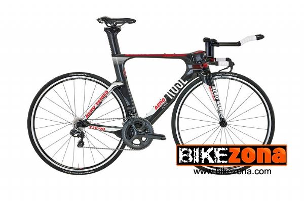 Bicicletas 2016 p gina 39 cat logos peso precios y for Bici pininfarina peso