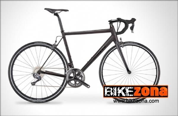 XEON RS-3100 DI2