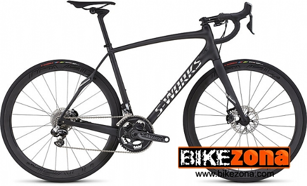 SPECIALIZEDS-WORKS ROUBAIX SL4 DISC DI2