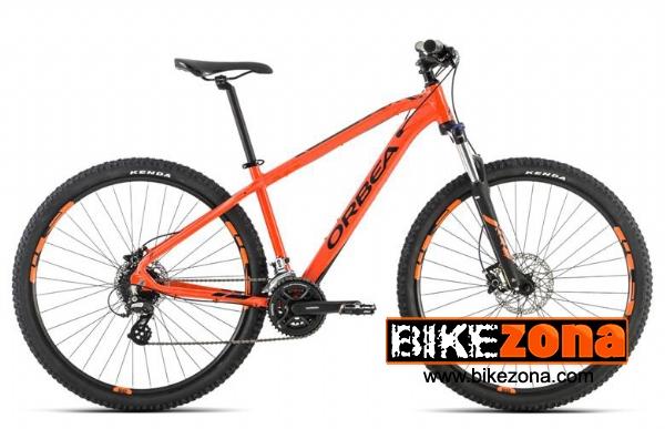 www.bikezona.com