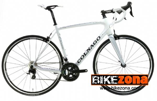 COLNAGO CX ZERO 105