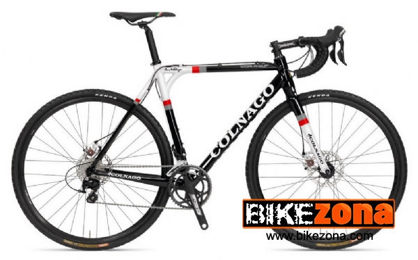 COLNAGO WORLD CUP DISC