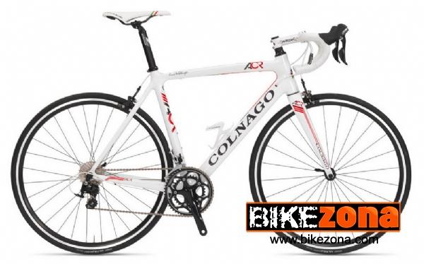 COLNAGO AC-R 105
