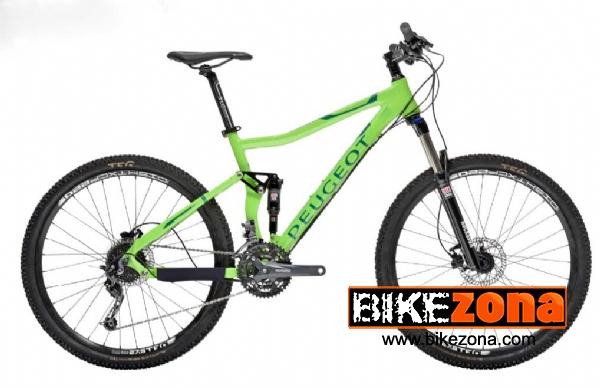 PEUGEOT M22-200
