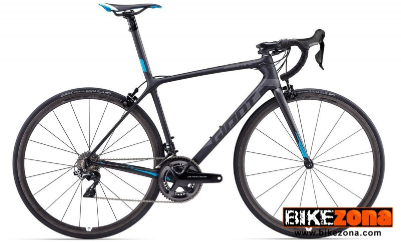 GIANT TCR ADVANCED SL O - DA