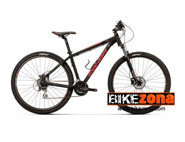 CONOR 7200 29