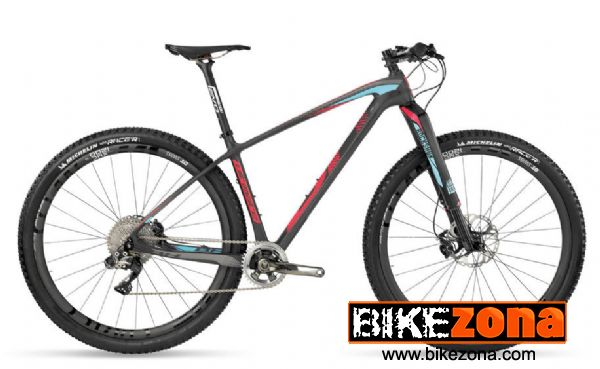 BH ULTIMATE 29 RS1 DI2