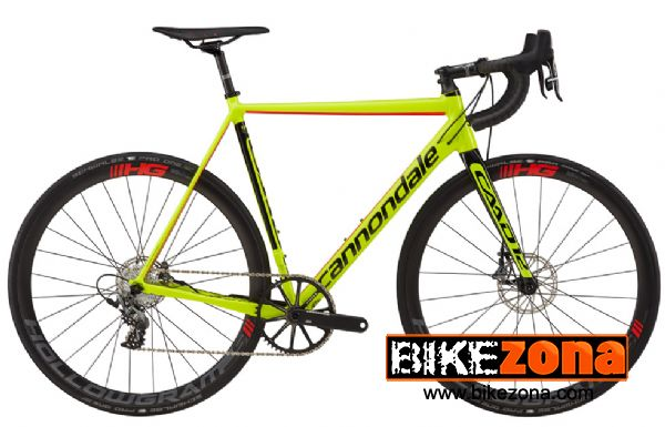 CANNONDALE CAAD12 DISC FORCE