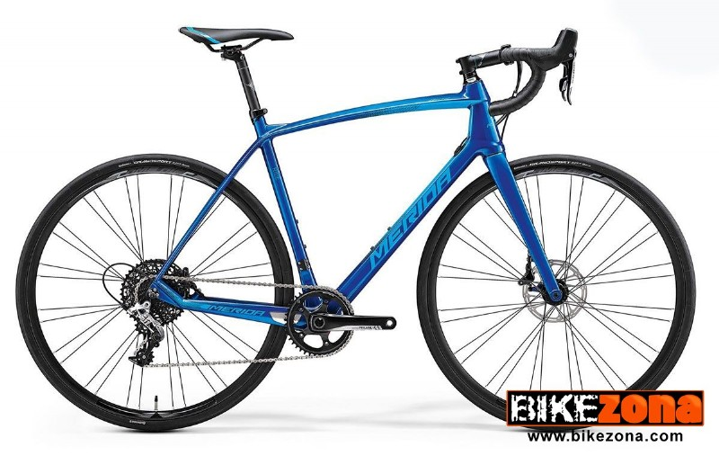 MERIDA RIDE DISC ADVENTURE CF