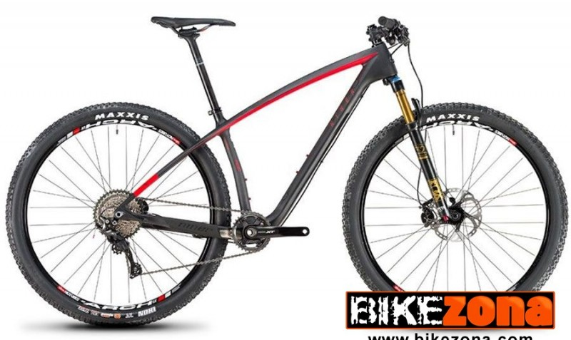 NINER AIR 9 RDO RACE ELITE