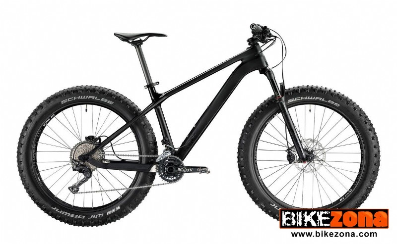 CANYON DUDE CF 9.0 SL