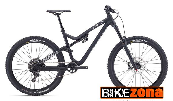 COMMENCAL META AM V4.2 RACE